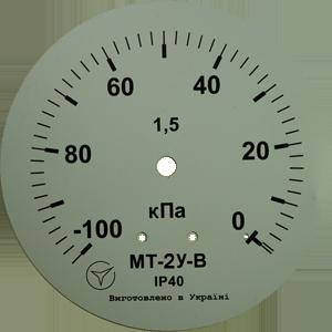 MT-2U-100-0-KPA
