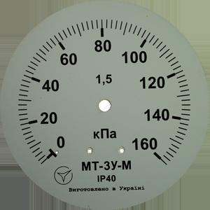 MT-3U-160-KPA