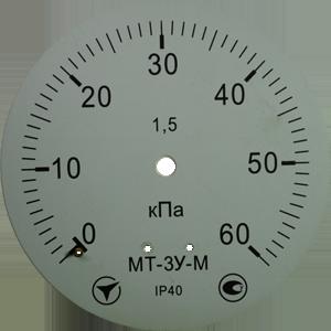 MT-3U-60-KPA