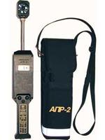 АПР-2 Анемометр