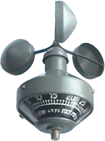 АРИ-49 Анемометр