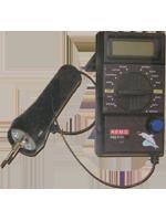 AWD6100 НЕМО — Электронный измеритель влажности древесины