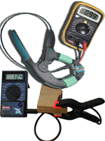AWD6100 ОП — Электронный измеритель влажности опилок, пелет, стружки, ДСП, ДВП, шпона