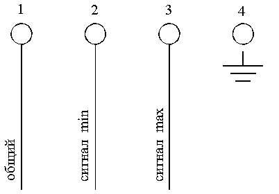 dm2005ex_schema