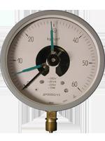 ДМ2005Сг, ДВ2005Сг, ДА2005Сг (диаметр корпуса 160мм)