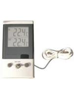 Термометр с возможностью измерения температуры в двух точках DT-1