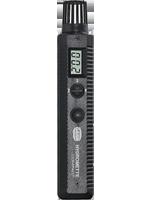 GANN HYDROMETTE COMPACT — Электронный измеритель влажности древесины и штукатурки