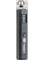 GANN HYDROMETTE COMPACT B — Электронный индикатор влажности стройматериалов