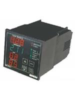 Регулятор температуры и влажности, программируемый по времени МПР51-Щ4