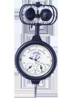 МС-13 Анемометр чашечный
