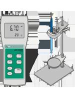 pH-150МИ pH-метр