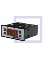 Реле-регулятор с таймером ТРМ501