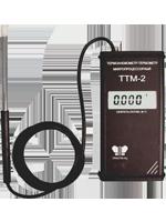 ТТМ-2 Термоанемометр-термометр